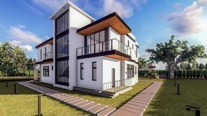 Okna połaciowe Nowej Generacji do domów energooszczędnych