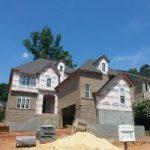 Jak postawić dom?
