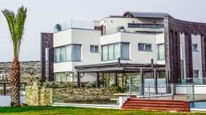 Marzenia budowy domu