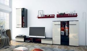 Dobra izolacja podłogi – tylko z keramzytem