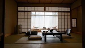Budowa domu – jakie okna i jak wstawiane