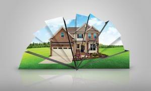 Specyfika rynku nieruchomości