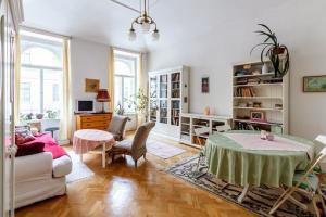 Jakie remonty domu można robić bez zezwolenia